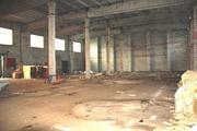 Сдам холодный склад с пандусом 860 кв.м., Аренда склада в Твери, ID объекта - 900226422 - Фото 3