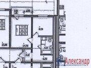 2 790 000 Руб., Продам 1к. квартиру. Маршака пр., Купить квартиру в Санкт-Петербурге по недорогой цене, ID объекта - 317896938 - Фото 1