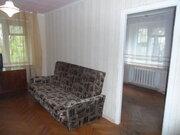 2-комнатная квартира Солнечногорск, ул.Баранова, д.46 - Фото 3