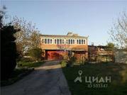 Дом в Краснодарский край, Павловский район, Павловская ст-ца . - Фото 2
