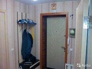 Квартира, ул. Белянского, д.6