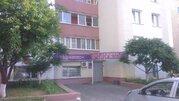 Торговое помещение на улице Губкина - Фото 1