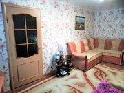 1 650 000 Руб., 2-х комнатная квартира в районе вокзала по ул. Коссович в Александрове, Продажа квартир в Александрове, ID объекта - 333556799 - Фото 2