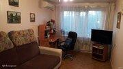 Квартира 3-комнатная Саратов, Заводской р-н, ул Барнаульская