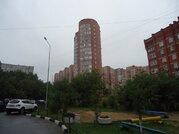 Продажа 1-комнатной квартиры на Заречной 40 - Фото 1