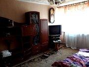 Продаётся 2-к квартира улучшенной планировки в д. Титово - Фото 2