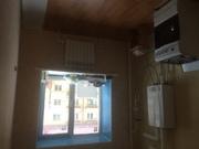 2 600 000 Руб., Продается двух комнатная квартира в ЖК Полесье. Новостройка ., Продажа квартир в Ярославле, ID объекта - 318398013 - Фото 4