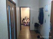 Двухкомнатная квартира в Южном Бутово - Фото 4