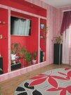 3 400 000 Руб., Продажа дома, Курган, Продажа домов и коттеджей в Кургане, ID объекта - 503975378 - Фото 4