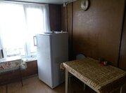 Сдается 1ка в Пашковке 10тыс мебель и техника - Фото 4