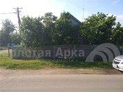 Продажа дома, Динской район, Ул.Ленина улица - Фото 1