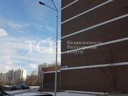 2-комн. квартира, Потаповский, ул без улицы, 1к1 - Фото 1