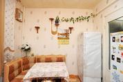 Продажа квартиры, Липецк, Ул. Стаханова, Купить квартиру в Липецке по недорогой цене, ID объекта - 315803309 - Фото 9