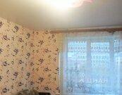 Комната Курганская область, Курган ул. Гоголя, 72