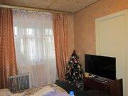 2-комн. квартира в Алексине