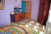 2 999 000 Руб., Продаётся яркая, солнечная трёхкомнатная квартира в восточном стиле, Купить квартиру Хапо-Ое, Всеволожский район по недорогой цене, ID объекта - 319623528 - Фото 8