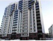 Продам трехкомнатную квартиру в Челябинске - Фото 1