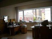 Продается здание 2767 м2, Красноярск, Продажа помещений свободного назначения в Красноярске, ID объекта - 900263941 - Фото 2