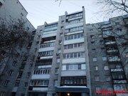Продажа квартиры, Новосибирск, Ул. Котовского