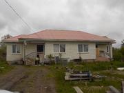 Продам блок хаус в Ульяновке