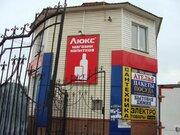 Продажа ПСН в Белгородской области