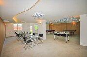 Квартира в Махмутларе, Купить квартиру в новостройке от застройщика Аланья, Турция, ID объекта - 323098093 - Фото 27