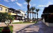 110 000 €, Замечательный трехкомнатный Апартамент в 600м от моря в Пафосе, Купить квартиру Пафос, Кипр по недорогой цене, ID объекта - 322980882 - Фото 3
