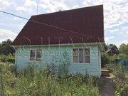 Продажа дома, Ивангород, Кингисеппский район - Фото 2