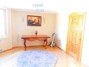 Продаем квартиру, Купить квартиру в Новосибирске по недорогой цене, ID объекта - 323585379 - Фото 6