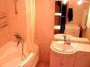 Квартира ул. Старых Большевиков 77, Аренда квартир в Екатеринбурге, ID объекта - 322556712 - Фото 3