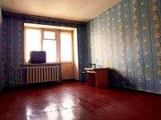 Продам 1-к квартиру, Комсомольск-на-Амуре город, улица Гагарина 14