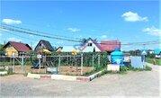 Дом 60 м2 в районе Зубово, СНТ Тихие зори. - Фото 3