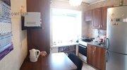 2 300 000 Руб., Продажа квартиры, Новосибирск, Ул. Звездная, Купить квартиру в Новосибирске по недорогой цене, ID объекта - 329350330 - Фото 3