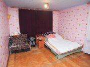 Владимир, Василисина ул, д.8б, 3-комнатная квартира на продажу - Фото 2