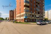 Продажа квартиры, Новосибирск, Ул. Выборная, Продажа квартир в Новосибирске, ID объекта - 316491207 - Фото 5