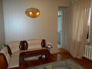 Продажа квартиры, Брянск, Пилотов пер. - Фото 4