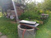 Продается дача. , Дубна,, Продажа домов и коттеджей в Дубне, ID объекта - 503931013 - Фото 4