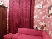 Продажа квартиры, Кострома, Костромской район, Текстильщиков пр-кт.