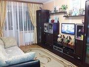 Продается 1-комнатная квартира на ул. Больничной - Фото 1