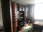 1-комн. квартира в г.Кимры по ул.Ленина д. 44/43 - Фото 3