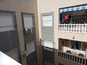 28 204 €, Продажа квартиры, Торревьеха, Аликанте, Купить квартиру Торревьеха, Испания по недорогой цене, ID объекта - 313156651 - Фото 13