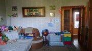 8 000 000 Руб., Продажа жилого дома в Волоколамске, Продажа домов и коттеджей в Волоколамске, ID объекта - 504364607 - Фото 21