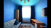 Продажа квартиры, Омск, Улица 2-я Учхозная