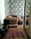 Однокомнатная квартира для комфортного проживания в спальном районе с .