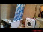 Продажа дома, Новосибирск, Ул. 9 Ноября, Продажа домов и коттеджей в Новосибирске, ID объекта - 503039177 - Фото 17