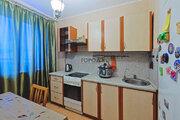 Москва, Ленинградское ш. д. 64к1. продажа двухкомнатной квартиры. - Фото 3