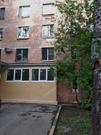 Продажа квартиры, м. Молодежная, Ул. Кубинка - Фото 2