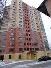 Продам коммерческую недвижимость на Московском - Фото 1