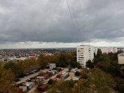 Продажа квартиры, Севастополь, Мельника