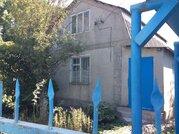 Дачи в Ставропольском крае